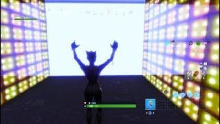 marshmello alone song fortnite creative code - TH-Clip