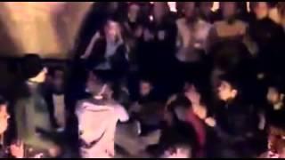 کچلا باید برقصن Kachala Bayad Beraghsan )))))))))) flv