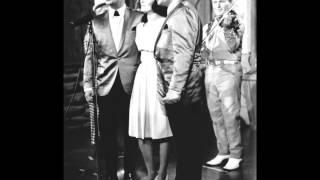 The Wilburn Brothers & Loretta Lynn ~ Put It Off Until Tomorrow (1967) [LIVE]