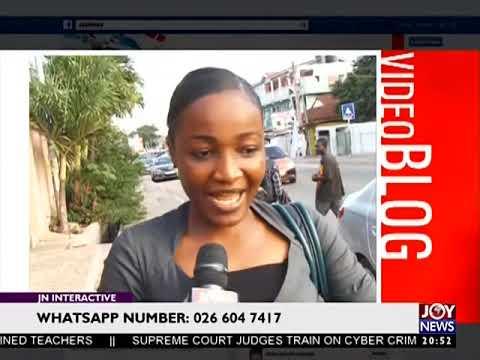 Joy News Interactive (25-10-18)