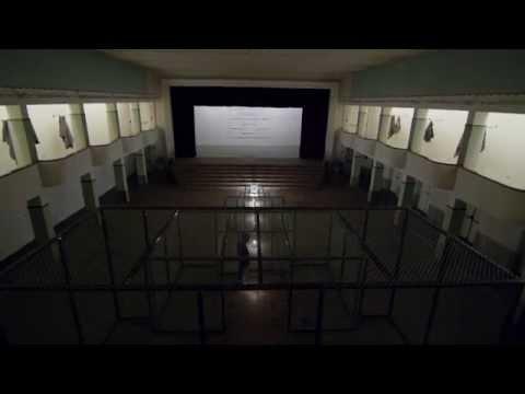 Galleria Continua_ 2013