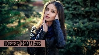 Vijay & Sofia Zlatko - Hopes High (ft. Chu)
