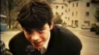 preview picture of video 'GROSIO 1987 ASCOLTI RADIO GROSIO di StrapPAZZOn'
