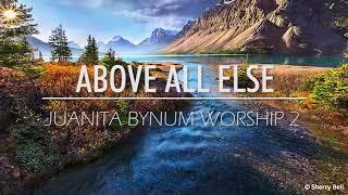 Juanita Bynum Worship 2