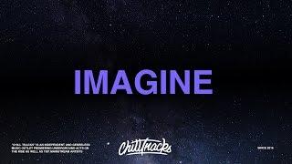 Imagine Dragons Ft. Lil Wayne   Believer (Lyrics)