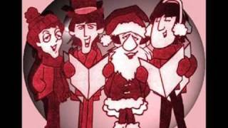 Christmas Day - The Beatles