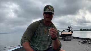 Lake Chickamouga Recap