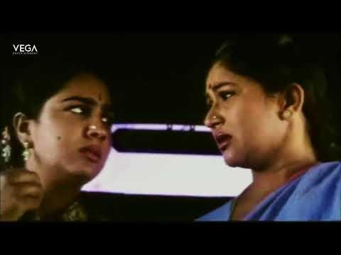 Vanaja Girija Tamil Movie Part 11 | Napoleon | Ramki | Kushboo | Vega Tamil Movies