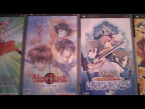 tales of the world summoner's lineage gba rom