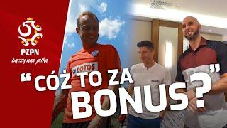 Film do artykułu: Eliminacje Euro 2020 -...