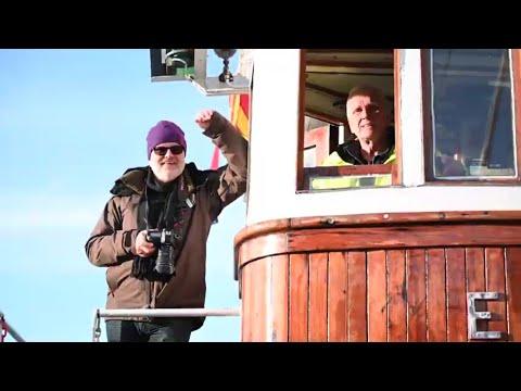 Pris på singel i mosterhamn