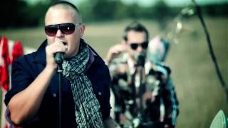 ACTION - Анюта Аня Official video (NEW) 2010