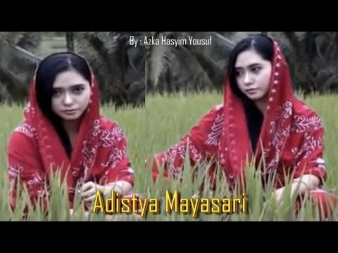 Best Of The Best ADISTYA MAYASARI HD 720p Quality Mp3
