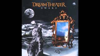 Dream Theater - The Mirror/Lie