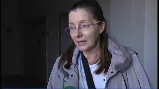 """Объектив-новости"" 31 января 2019"