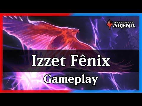 Izzet - новый тренд смотреть онлайн на сайте Trendovi ru