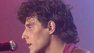 NACHA POP   Chica De Ayer (1985 86)