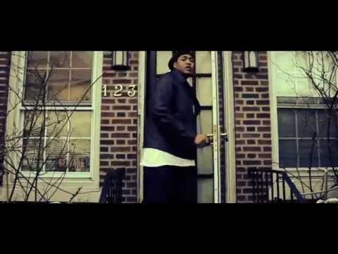 D'Vhyne - No Paper, No Pencil OFFICIAL VIDEO (6ft 7ft freestyle) Remix @DVhyne_