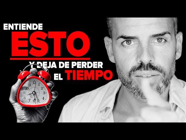 Výslovnost videa sucumbir v Španělština