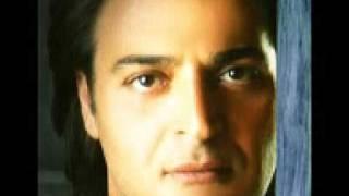 اغاني حصرية فرقة حميد الشاعري و اشرح لها تحميل MP3