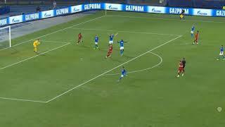 Nаpoli vs Liverpool 2-0 Highlights & Goals 2019