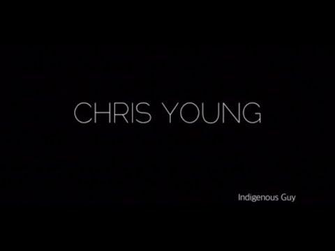 Chris Young-Losing Sleep (Audio)