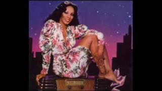 Donna Summer   Summer Fever (Disco  70s)