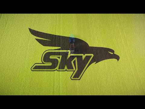 Sky Agriculture product range