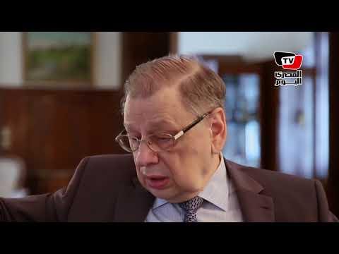 السفير الروسي: مصادفة إجراء انتخاباتنا الرئاسية مع مصر لها دلالة