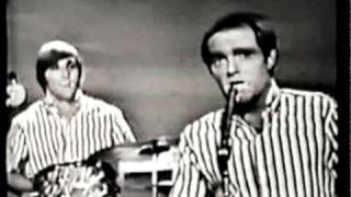 The Beach Boys - Little St. Nick