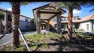 Sabal Palms - Assisted Living & Memory Care Community Palm Coast, FL