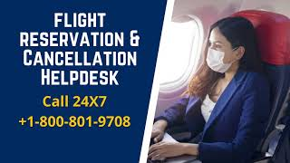 Allegiant Free Cancellation 800-801-9708, Allegiant Covid Policy, How to Get Full Refund