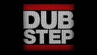 Purity Ring - Lofticries (Glebstar Dubstep Remix)