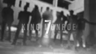 🦇King Monroe   7 (7 Album)