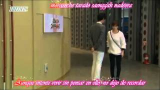 Baek Ji Young & Jo Eun - After A Long Time (Ost.Rooftop Prince)