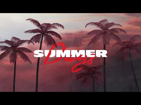 Martin Garrix Feat. Macklemore & Patrick Stump Of Fall Out Boy - Summer Days (Junior Sanchez Remix) - STMPD RCRDS