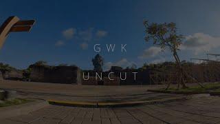 GWK - UNCUT ???? // FPV Freestyle ????