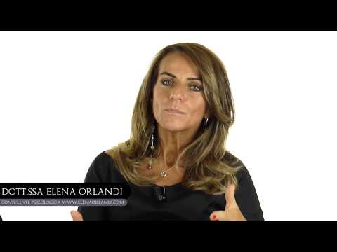 Sesso orale sui grandi fasi della gravidanza