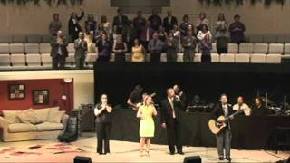 For All You've Done - Hillsong Cover by ACCOG