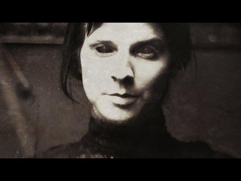 Korn – Insane (OFFICIAL VIDEO)