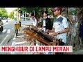 Bisane Mung Nyawang cover Angklung Jawa Timur