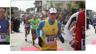 preview picture of video 'Il Parco a San Giuseppe Vesuviano - Maratonina della Solidarietà'
