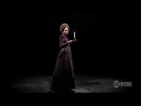 Penny Dreadful Season 2 (Teaser 'Body and Soul')