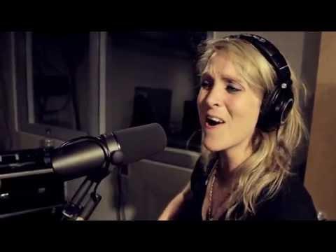 The Stars - CHRW Studios