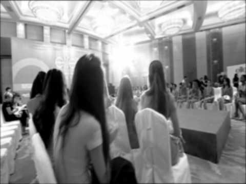 EML World Final 2009 - Behind the Scenes