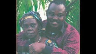 Real Reason Jimoh Ibrahim lost mum to inferno --Prophet Tibetan