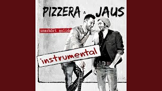 Eine Ins Leben (instrumental)