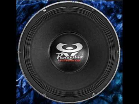 ULTRAVOX MAYCON CD BAIXAR DO DJ