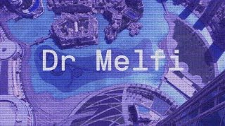 PRO8L3M - Dr Melfi