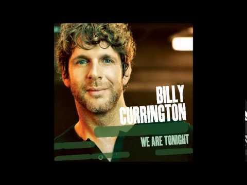 Billy Currington - 23 Degrees and South Lyrics | Musixmatch